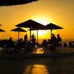 Photo of Lioyerma Lounge Cafe Pool Bar