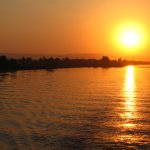 Foto de Nile River