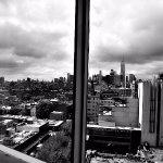 Foto de The Standard, High Line