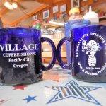 Photo de Village Coffee Shoppe