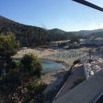 Photo de Sirenis Cala Llonga Resort