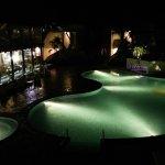 Foto di Royal Orchid Beach Resort & Spa, Goa