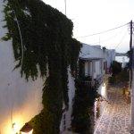 Argonauta Hotel Foto
