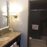 Photo de Homewood Suites by Hilton Lynnwood Seattle Everett, WA