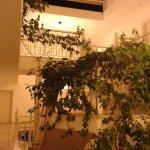 Monta Verde Hotel & Villas Foto