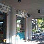Photo of Bar Gelateria Duse