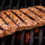Steak night $6.99!!! Tues & Thurs