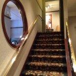Foto di The Kingston Hotel Bed & Breakfast
