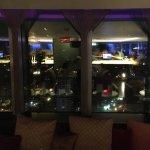 忘廊 - 台中亚致大饭店照片