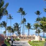 Photo of Hotel Majesctic Colonial Punta Cana