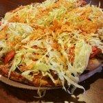 Φωτογραφία: Crown Pizza of Waterford