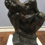 Photo de New Pinakothek