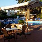 Photo of Hotel Tre Colonne