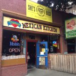 Photo of Mama's Mexican Kitchen