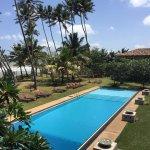 Photo de Mandara Resort