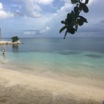 Photo de Sunscape Cove Montego Bay