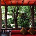Phu Pi Maan Resort & Spa Foto
