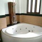 Koh Tao Regal Resort Foto