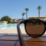 Foto di Candia Maris Resort & Spa Crete