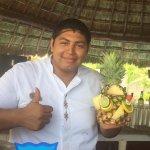 Fiesta Americana Condesa Cancun All Inclusive Foto