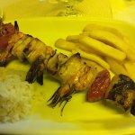 Photo of Restaurante Fonte de Pedra