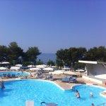 Bluesun Hotel Neptun Foto