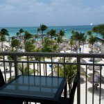 Photo de Marriott's Aruba Surf Club