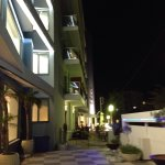 Photo of Smartline Semiramis City Hotel