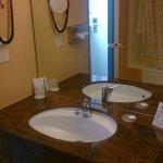 Foto de Hotel La Residence
