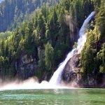 Toba Wilderness Photo