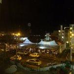 Foto de Pieros Hotel