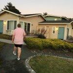 Foto di Cambria Landing Inn & Suites