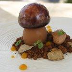 champignon