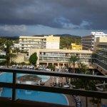 Foto de Hotel Marina Panorama