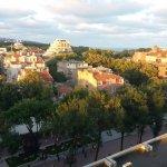 Photo of Cherno More Hotel
