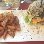 Haus Selige - Restaurant mit Café