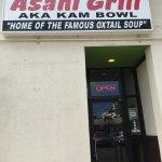 Photo of Asahi Grill