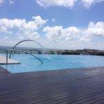 Hotel Cascais Miragem Foto