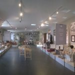Óvodamúzeum - Kindergarten Museum