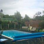 Hardwick House (hen weekend 15-17 July 2016)