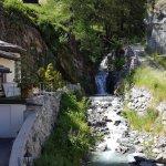 Foto di Hotel Sonne Zermatt