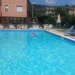 Ali Sul Lago Hotel Residence Picture