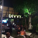 "Divvy ""The Village Dbayeh"""