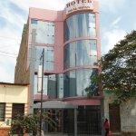 Hotel Real Sipan