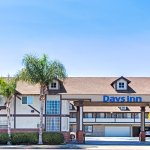 Days Inn Long Beach City Center Foto