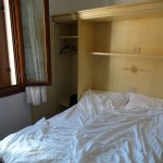 Hotel San Geremia Picture