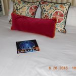 Фотография Hotel Monaco Seattle - a Kimpton Hotel