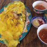 Thy Thy 1 Vietnamese Restaurant Bild