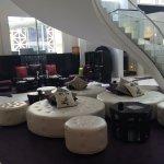 W Doha Hotel & Residences Foto