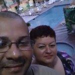 Hotel Perichi's Foto